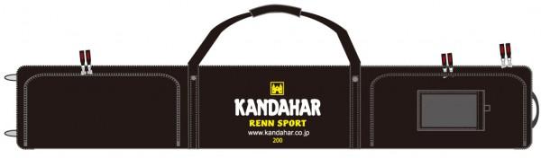 KANDAHAR-ALL-IN-ONE-SKI-CAS