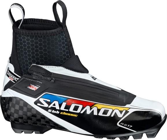 Salomon_SLab_Classic12_1
