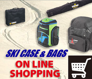 bags_shop