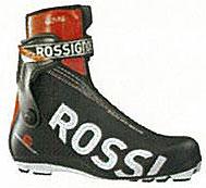 rossi_xc_3