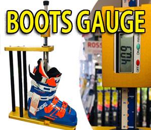 boots_gauge