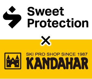 sweetprotection1
