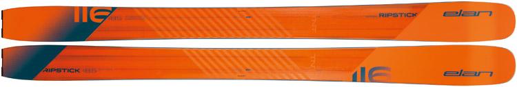 20elan-ripstick-116-4