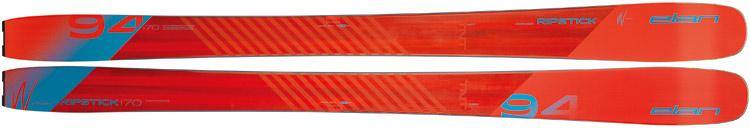 20elan-ripstick-94w-4