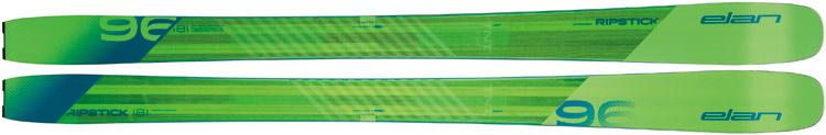 20elan-ripstick-96-4