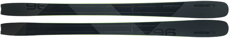 20elan-ripstick-96-b-e-4