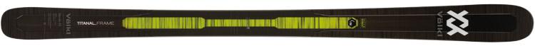20volkl-Kendo-92-4