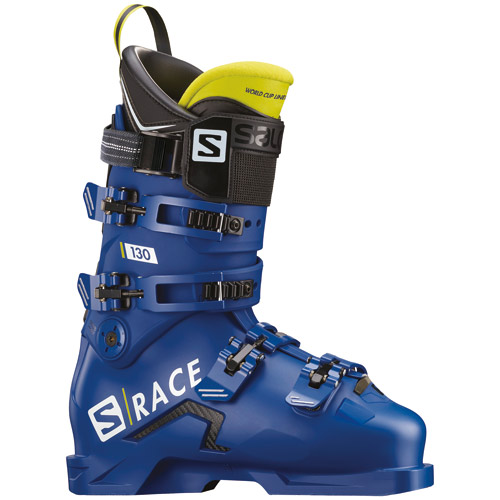 20_salomon_s_race_130