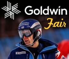 GOLDWIN_fair
